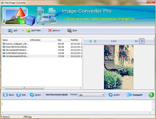 gif to pdf converter software free download