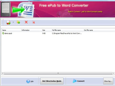 pdf to word converter free download windows 7